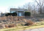 Foreclosed Home en SHAWHAN RD, Morrow, OH - 45152