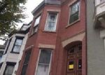 Foreclosed Home en IRVING ST, Albany, NY - 12202