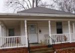 Foreclosed Home in SUMMIT ST, Petersburg, VA - 23803