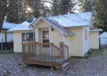 Foreclosed Home en LEHIGH AVE, Metaline Falls, WA - 99153