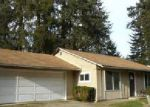 Foreclosed Home en SE 266TH ST, Kent, WA - 98042