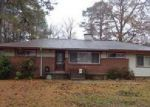 Foreclosed Home in PARK DR S, Petersburg, VA - 23805