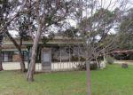 Foreclosed Home en COUNTY ROAD 1282, Morgan, TX - 76671