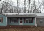 Foreclosed Home en KRAPPS SUBDIVISION RD, Pulaski, TN - 38478