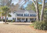 Foreclosed Home en PLANTATION DR, Manning, SC - 29102