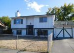 Foreclosed Home en W BROADWAY AVE, Milton Freewater, OR - 97862