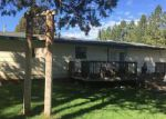 Foreclosed Home en BEN KERNS RD, Klamath Falls, OR - 97601