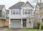 Foreclosed Home en SW SKIVER ST, Beaverton, OR - 97078