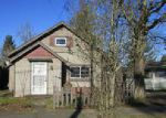 Foreclosed Home en SE INSLEY ST, Portland, OR - 97266
