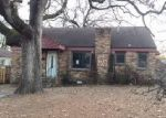 Foreclosed Home en S T ST, Fort Smith, AR - 72901