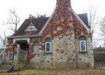 Foreclosed Home en MARATHON AVE, Dayton, OH - 45405