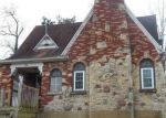Foreclosed Home in MARATHON AVE, Dayton, OH - 45405