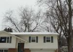 Foreclosed Home in ELMDALE ST NW, Canton, OH - 44718