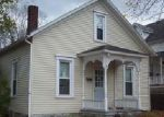 Foreclosed Home en GORDON ST, Piqua, OH - 45356