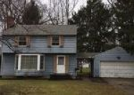 Foreclosed Home en BRIGHTON RD, Mentor, OH - 44060