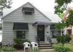 Foreclosed Home in INVERMERE AVE, Cleveland, OH - 44128