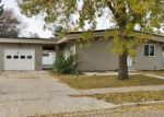 Foreclosed Home en 11TH ST NW, Minot, ND - 58703