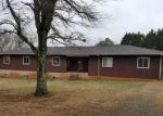 Foreclosed Home in ROBINSON RD, Newton, NC - 28658