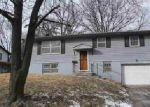 Foreclosed Home en N 39TH AVE, Omaha, NE - 68112