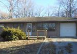 Foreclosed Home en E 112TH ST, Kansas City, MO - 64134