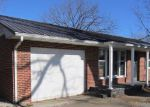 Foreclosed Home en E NORMAL AVE, Kirksville, MO - 63501
