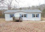 Foreclosed Home en SOCRATES PL, De Soto, MO - 63020