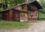 Foreclosed Home en S M 37 HWY, Hastings, MI - 49058