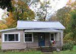 Foreclosed Home en N MICHIGAN AVE, Hastings, MI - 49058