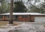 Foreclosed Home in WINDSOR DR, Jackson, MS - 39209