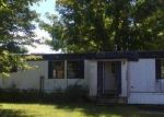 Foreclosed Home en PLYMOUTH AVE, Thompsonville, MI - 49683