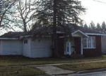 Foreclosed Home en W FERRY ST, Berrien Springs, MI - 49103