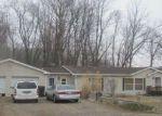 Foreclosed Home en KOSMERICK RD, Bronson, MI - 49028