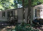 Foreclosed Home en OAK ST, Lake, MI - 48632