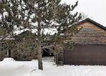 Foreclosed Home en WILDERNESS BAY DR, Park Rapids, MN - 56470