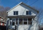 Foreclosed Home in BATES ST, Jackson, MI - 49202
