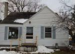 Foreclosed Home en HAVANA AVE SW, Wyoming, MI - 49509
