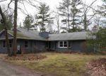 Foreclosed Home en S FACULTY ROW, Glen Arbor, MI - 49636