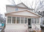 Foreclosed Home en W DALE AVE, Muskegon, MI - 49441