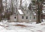Foreclosed Home en WINGERT ST, Brethren, MI - 49619