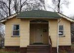 Foreclosed Home en KEMP ST, Pontiac, MI - 48342