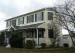 Foreclosed Home en LILAC WAY, Taunton, MA - 02780