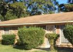 Foreclosed Home en DURWOOD DR, Minden, LA - 71055