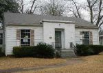 Foreclosed Home in CLINGMAN DR, Shreveport, LA - 71105