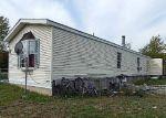 Foreclosed Home en NAVAHO TRL, Buckley, MI - 49620