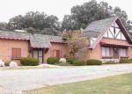 Foreclosed Home en LINCOLN RD, Allegan, MI - 49010