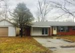 Foreclosed Home in E SUMNER AVE, Indianapolis, IN - 46227