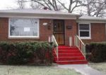 Foreclosed Homes in Gary, IN, 46408, ID: F4098408