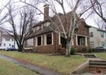 Foreclosed Home in W OAKDALE DR, Fort Wayne, IN - 46807