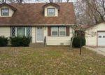 Foreclosed Home en DENNISON DR, Bourbonnais, IL - 60914