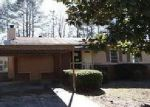 Foreclosed Home en OTIS JONES DR, Columbus, GA - 31903